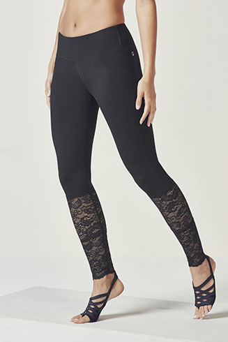 Carlota Leggings
