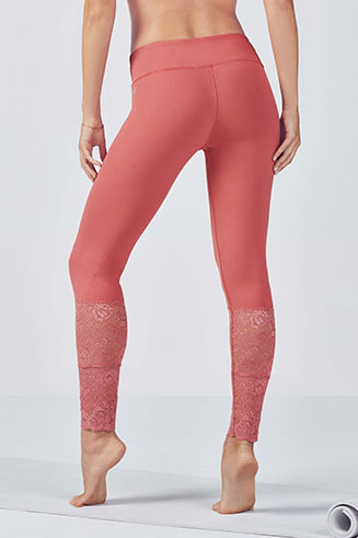 Carlotta Leggings