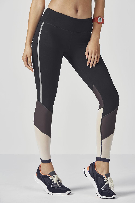Compra blanco spandex leggings online al por mayor de