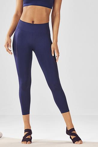 8cfa5870d4 Yoga Leggings, Running Tights & Workout Leggings for Women ...