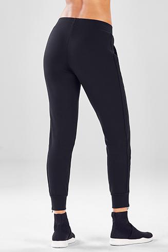 12fb43f7 Pantalones deportivos y joggers de mujer | Compra online | 2 por 24 ...