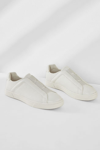 Laurel Court Trainer