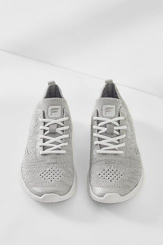 Cruz Knit Performance Sneaker