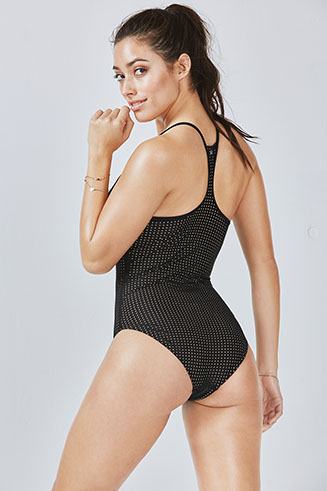 Valentina One Piece