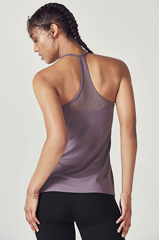 Addison Performance Tank