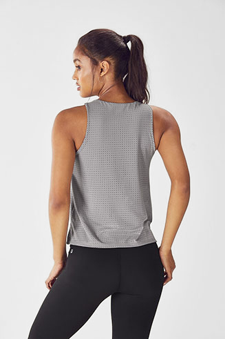 Phoebe Performance Tank